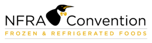 NFRA Convention Logo