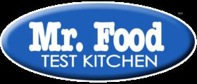 MFTK Logo