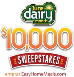 EHM_10000_sweepstakes_June_png