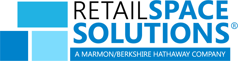 Retail Space Solutions Logo