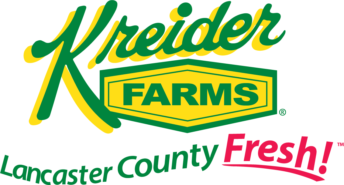 Kreider Farms Logo