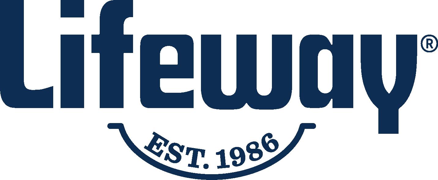 Lifeway Foods logo