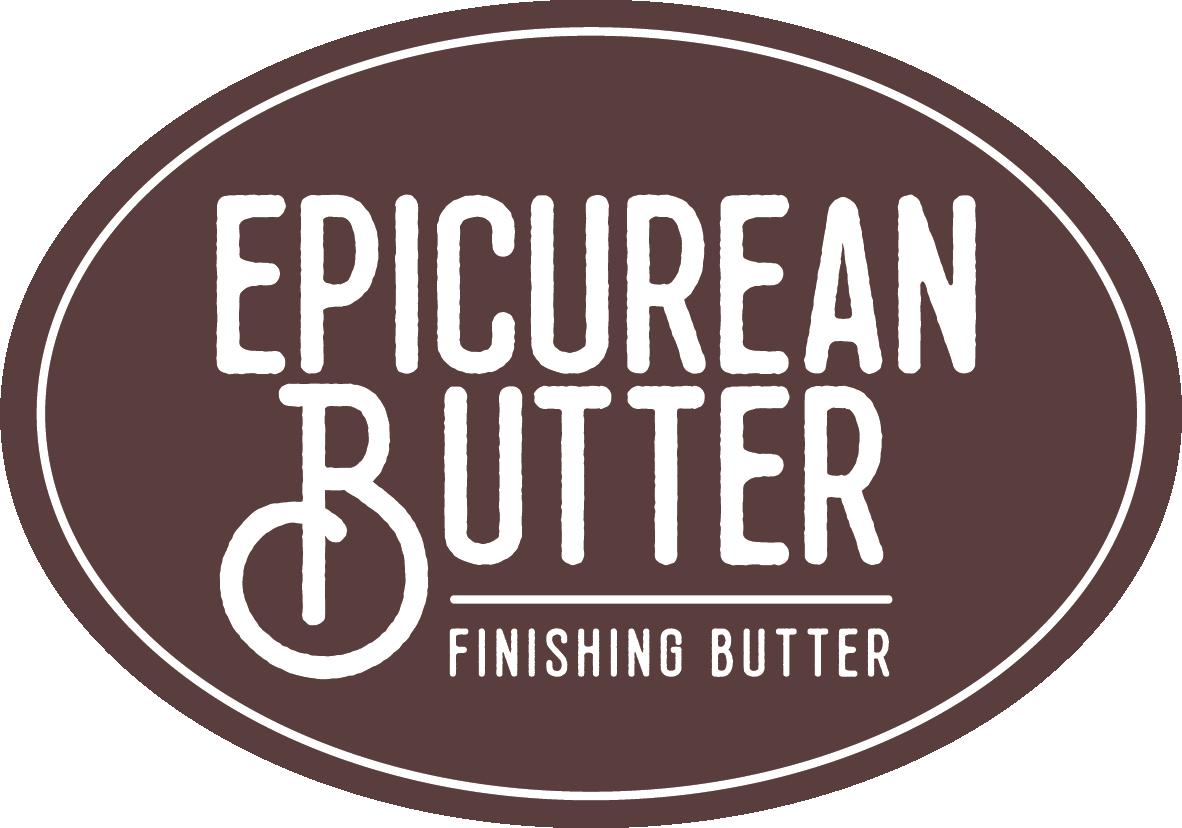Epicurean Butter Logo