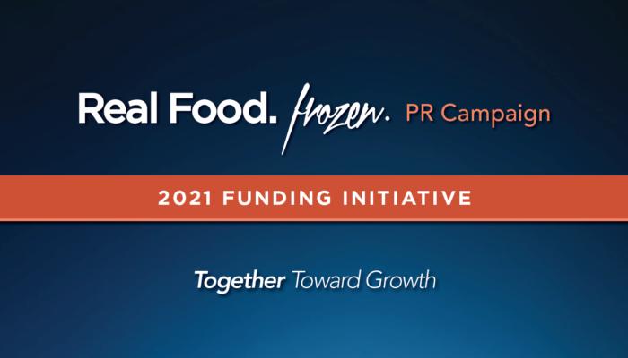 2021 PR Funding Screenshot