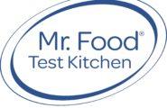 MFTK 2021 jpg_logo
